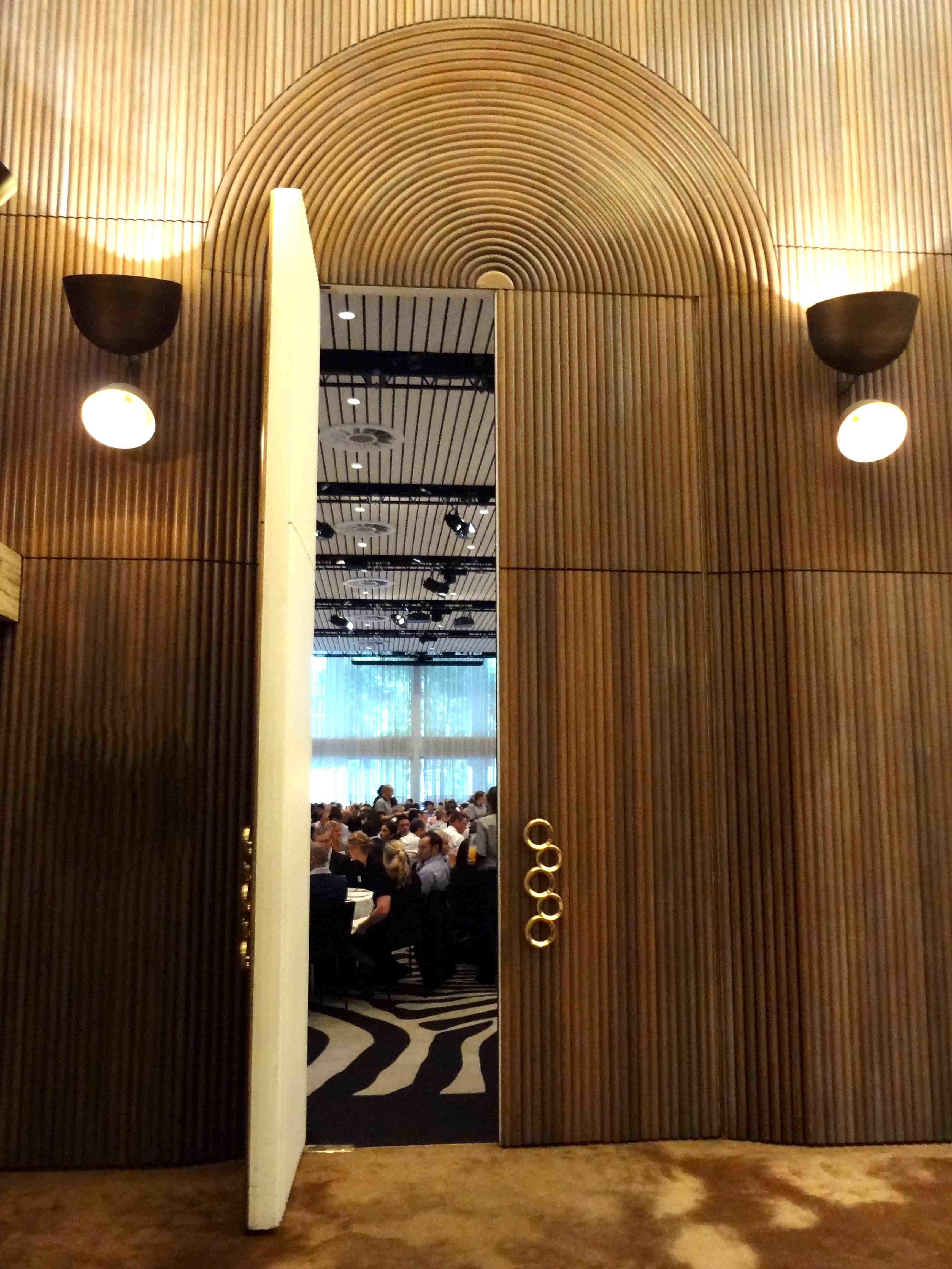 Hotel Doors Design Entry Doors: Doors Interior, Entrance Doors