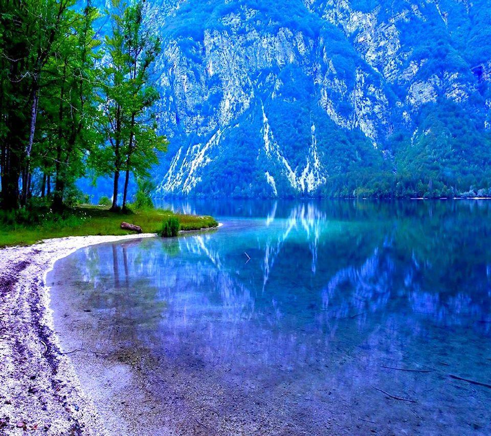 Beautiful British Columbia Canada (960×853)