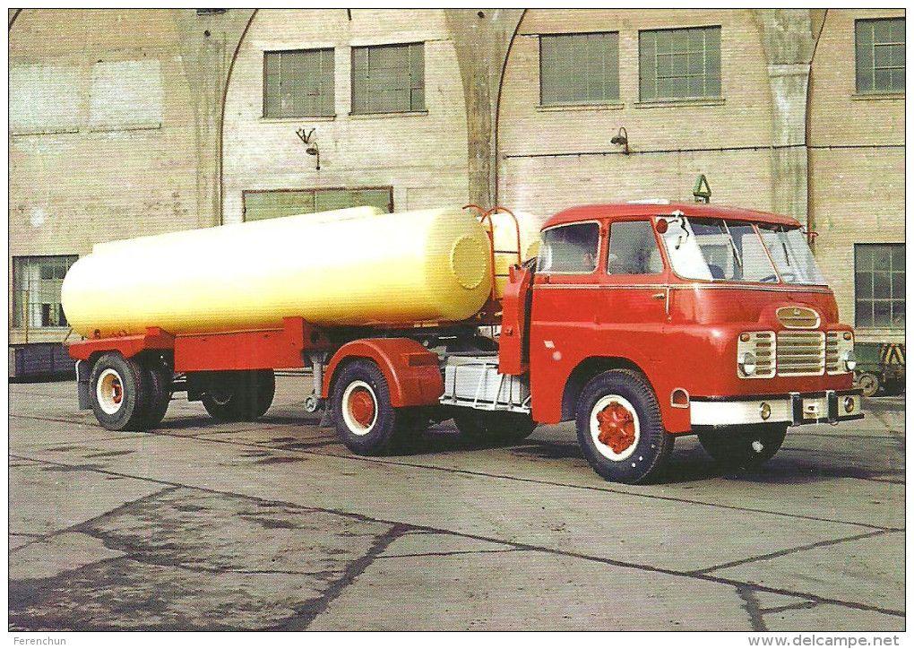 CSEPEL 705 | old truck | Pinterest | Classic trucks, Vehicle and Cars