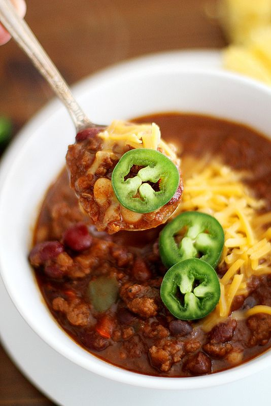 Dads beef and red wine chili recipe red wines wine and stew dads beef and red wine chili forumfinder Image collections