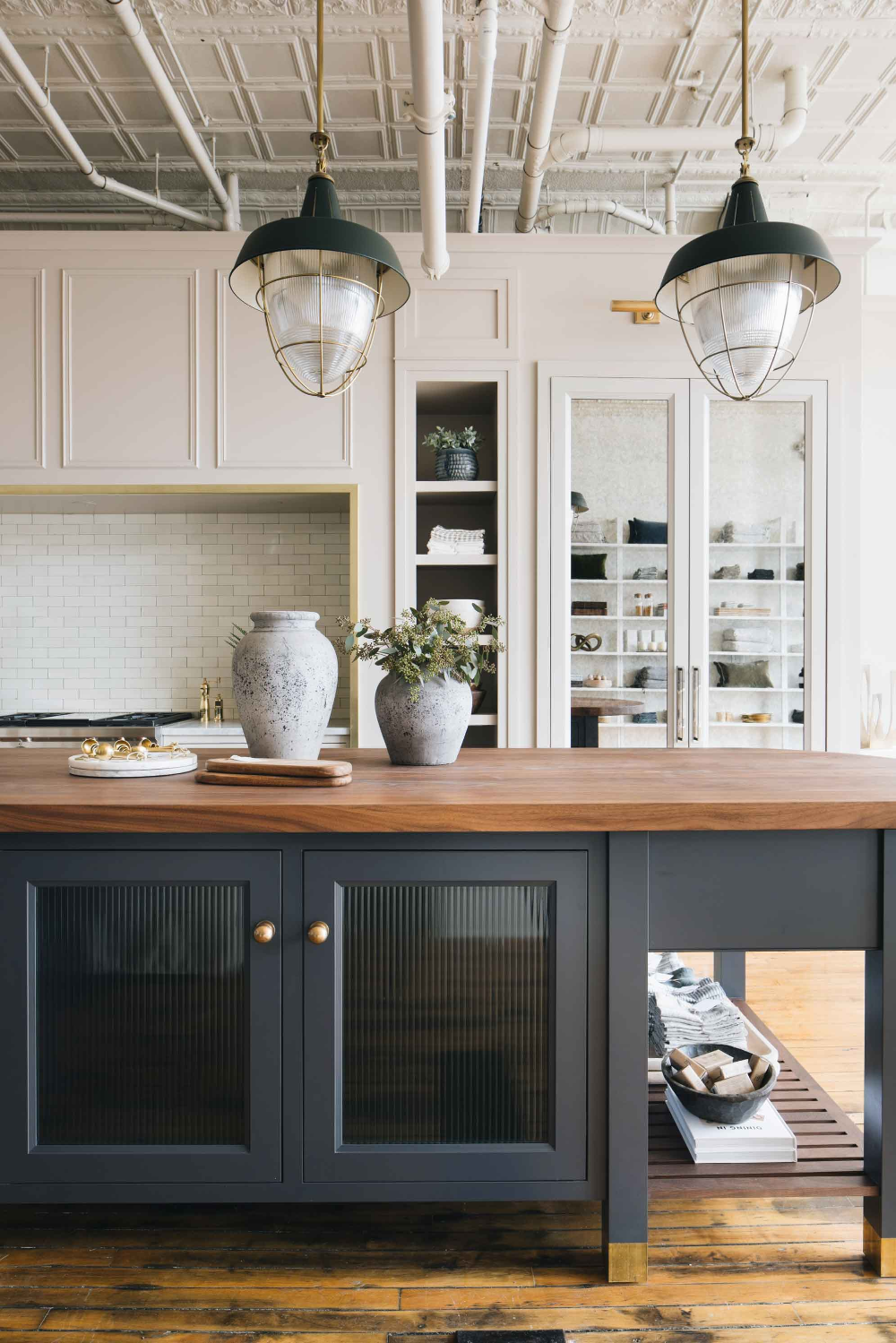 Stories Evolving A Design Business Over Time With Jean Stoffer Kitchen Design Home Kitchens Home