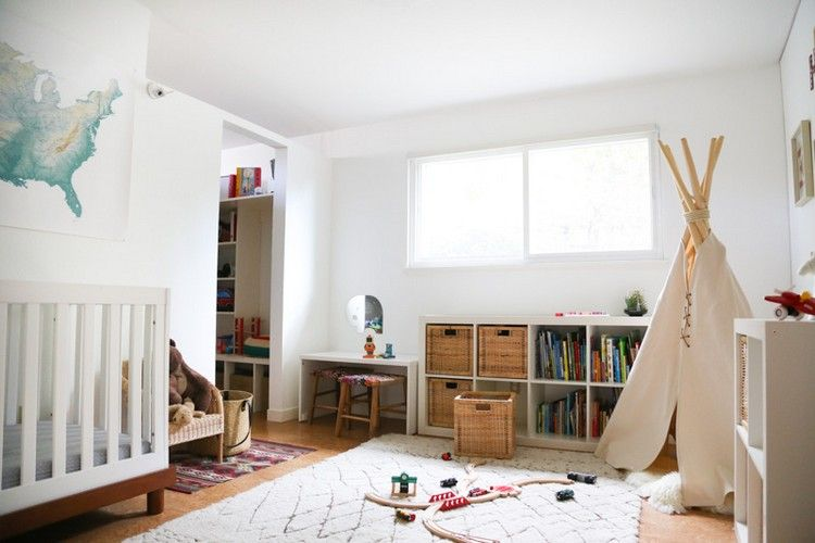 indianer tipi zelt f r das kinderzimmer selber bauen babies pinterest. Black Bedroom Furniture Sets. Home Design Ideas