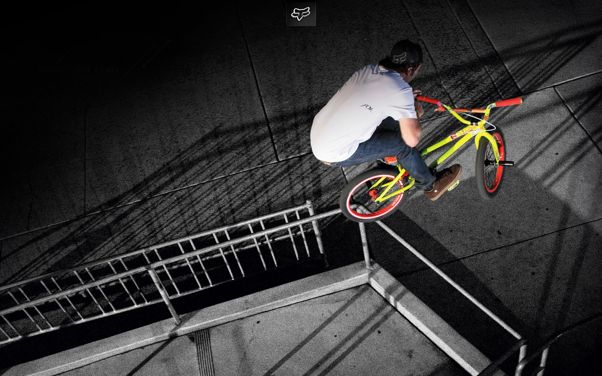 Awesome bmx pic bmx wallpapers hd wallpapers pinterest bmx awesome bmx pic bmx wallpapers voltagebd Choice Image