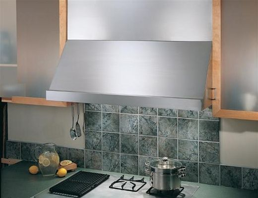 Wp28m60sb Best Classico Series 60 Stainless Steel Pro Style Range Hood With Hi Flow Baffle Filters Range Hood Fresh House Kitchen Ventilation