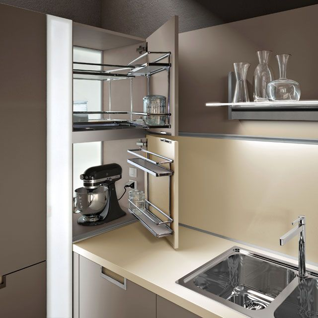 """What Does A Kitchen Designer Do: The Following Is A Question Posed To Designers """"So, What"""