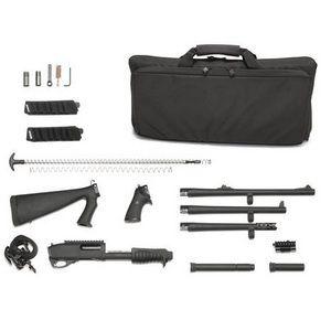 (NFA) Remington NFA 870 Modular Combat System 3-In-1 12 Ga - $1619 shipped | Slickguns