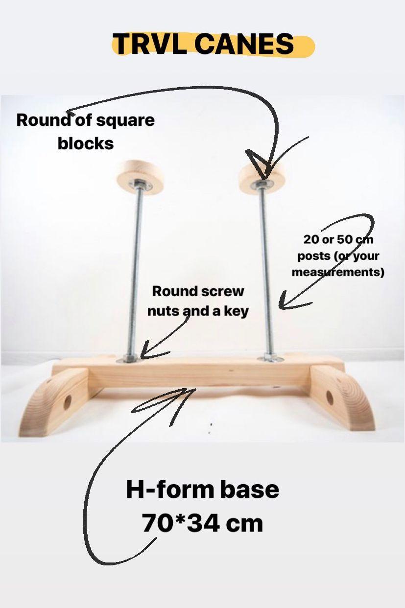38+ Wooden yoga block dimensions ideas