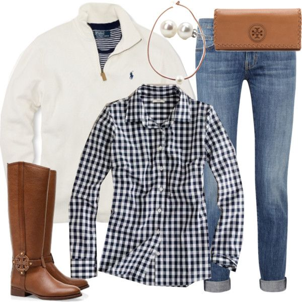 """""""I love y'all! (Please read down below)"""" by tex-prep on Polyvore KT ... I want polo pullover for bday ..."""