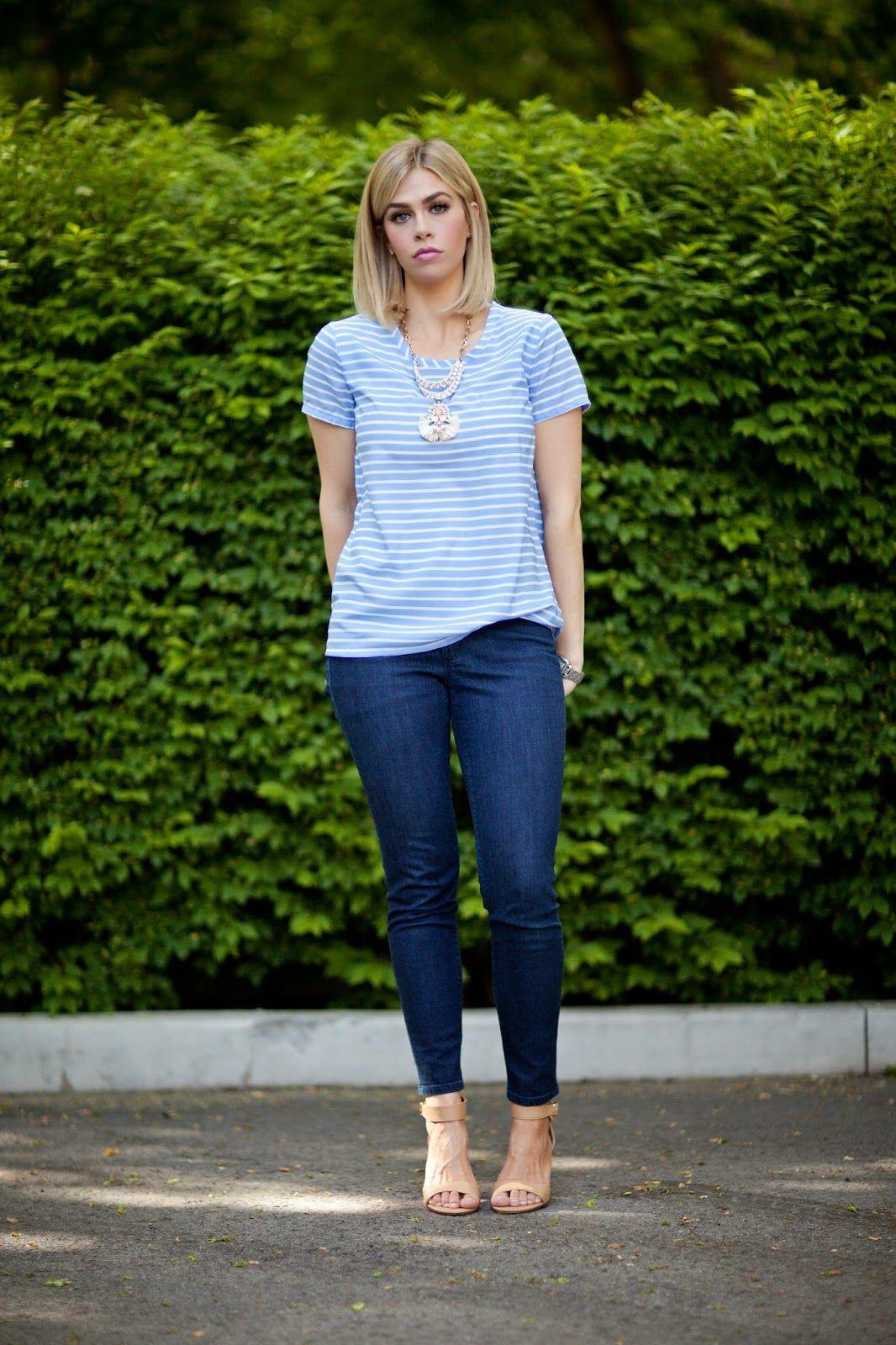 28+ Old navy girls jeans ideas info