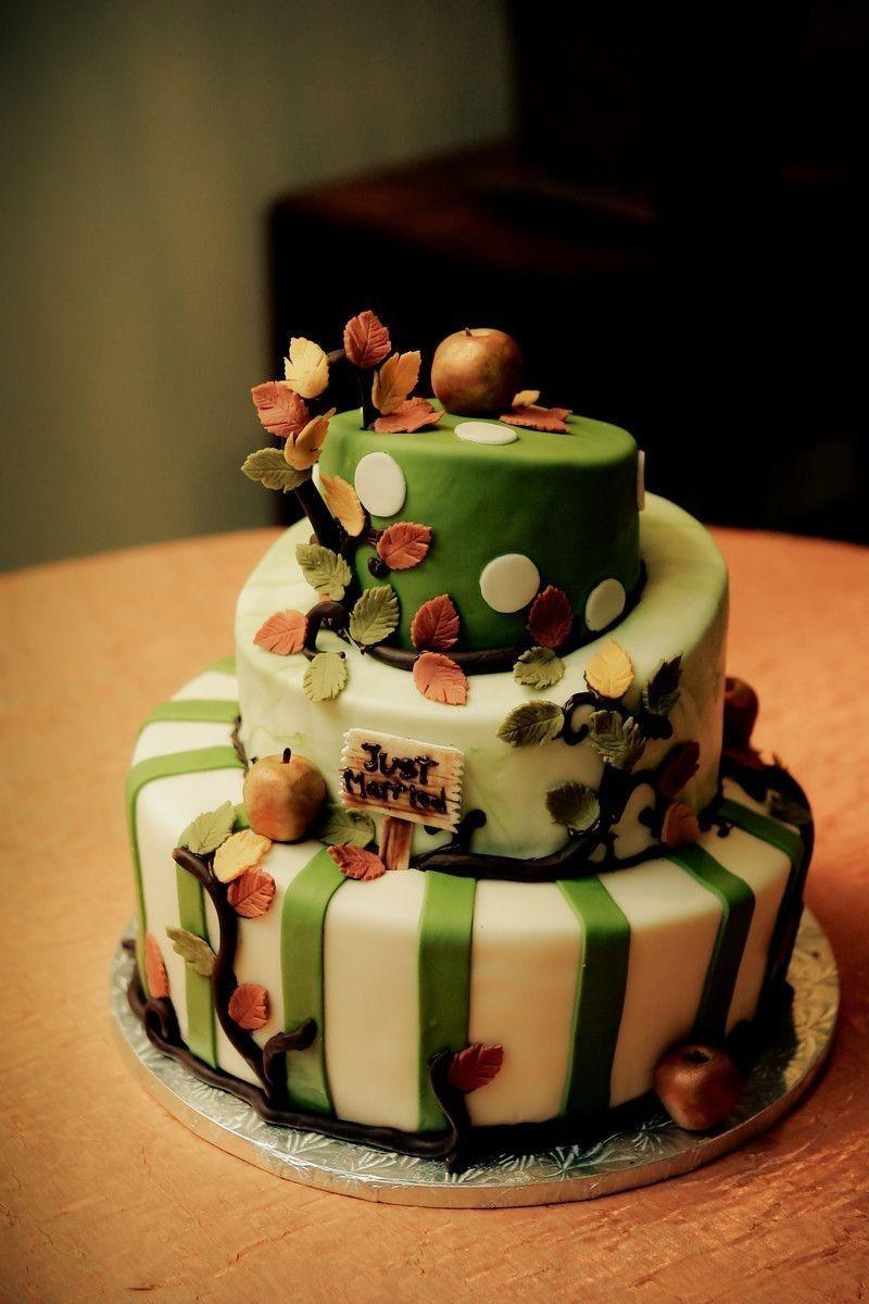 Pleasing Meijer Birthday Cakes Dengan Gambar Funny Birthday Cards Online Elaedamsfinfo