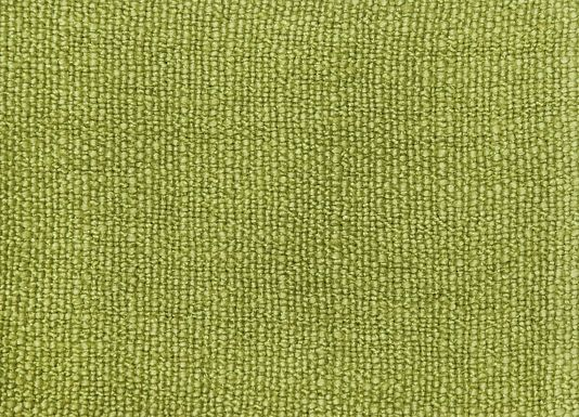 Sahara Linen Upholstery Fabric Beautiful Linen Fabric In Olive Green With Unusual Organic Weave Linen Upholstery Fabric Upholstery Fabric Fabric