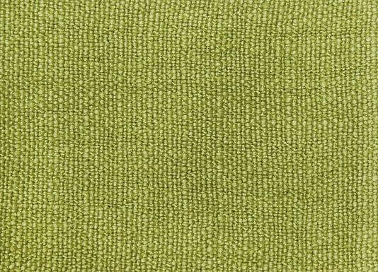 Sahara Linen Upholstery Fabric Beautiful linen fabric in ...