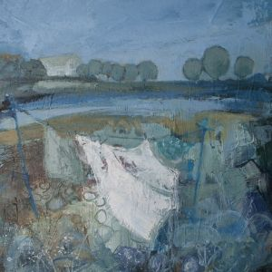 The Lime Gallery | Art Design Photography | Yorkshire Dales | artist and maker | alison dickson
