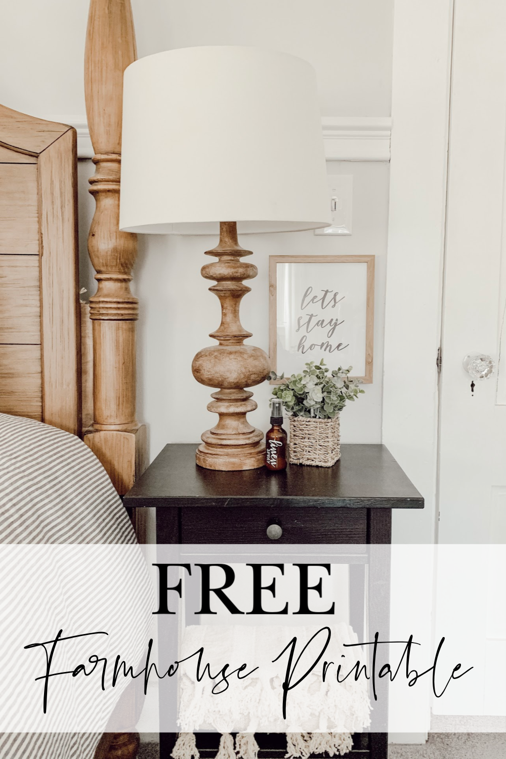 Pin On Free Home Decor Printables