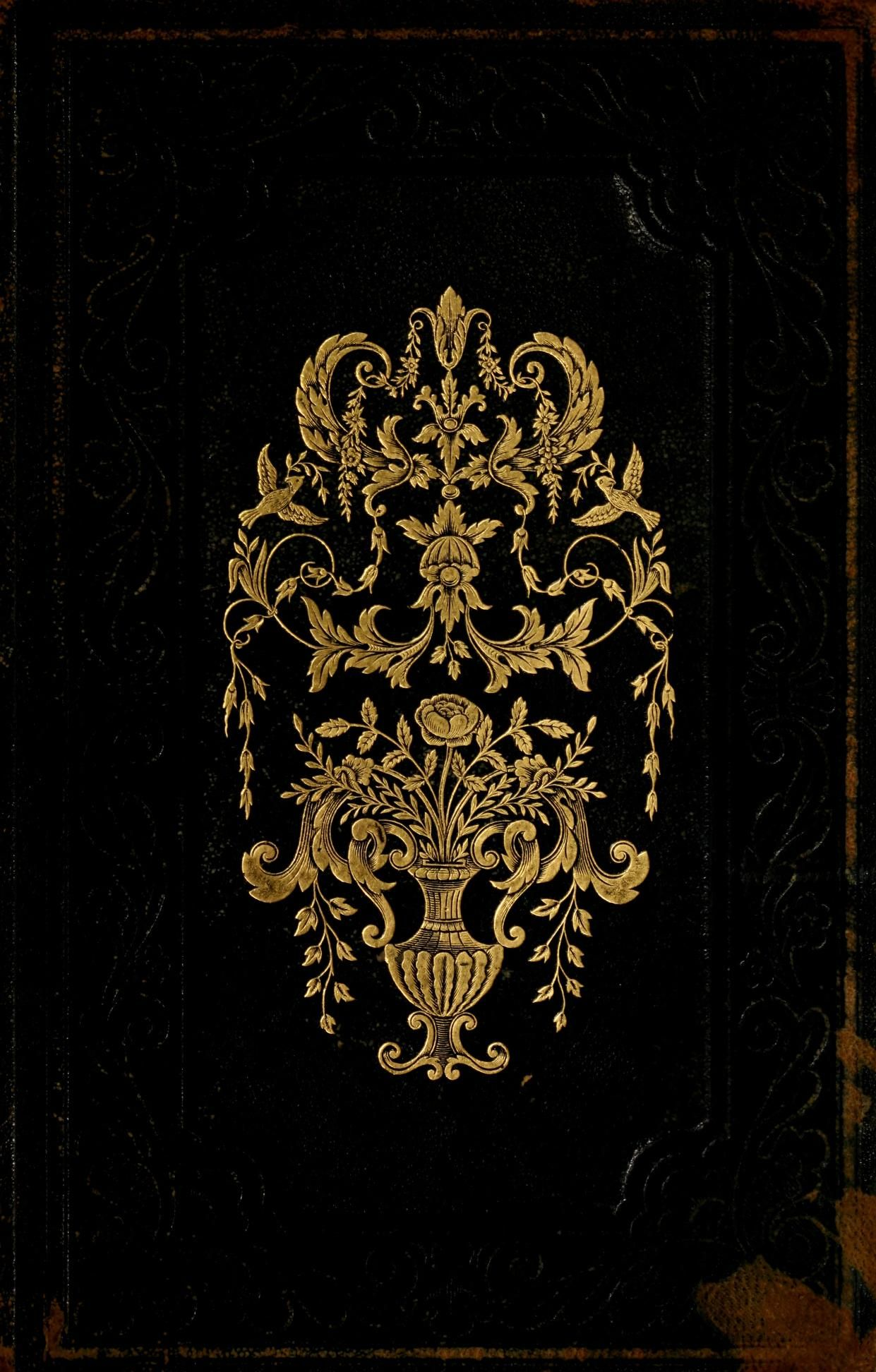 Pin By Maryalice Kurr On Book Covers Antique Books Vintage Book Covers Book Cover Art