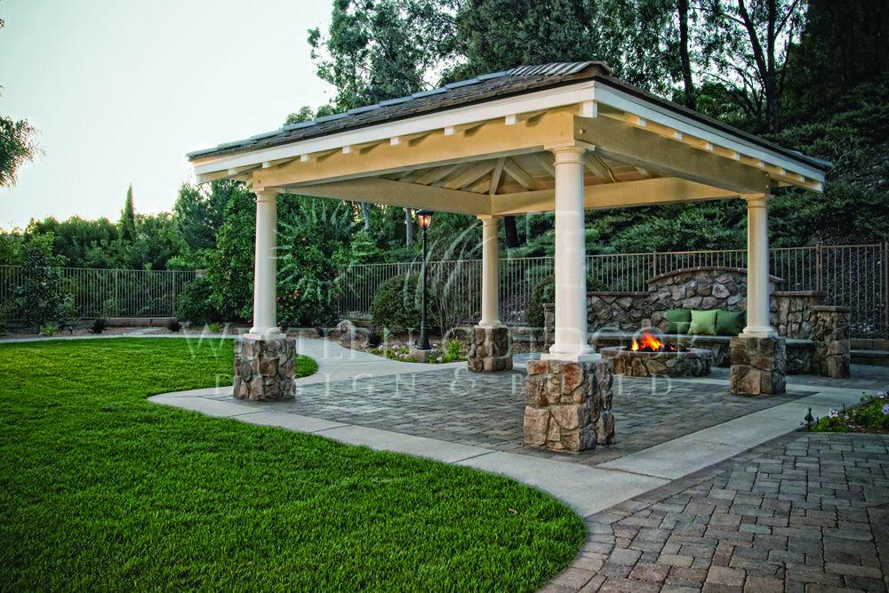 Classy Covered Patio Concepts Outdoor Patio Designs Backyard