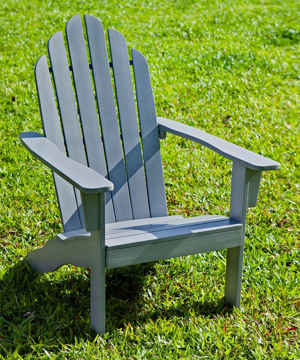 Gray adirondack chair wood adirondack chairs adirondack