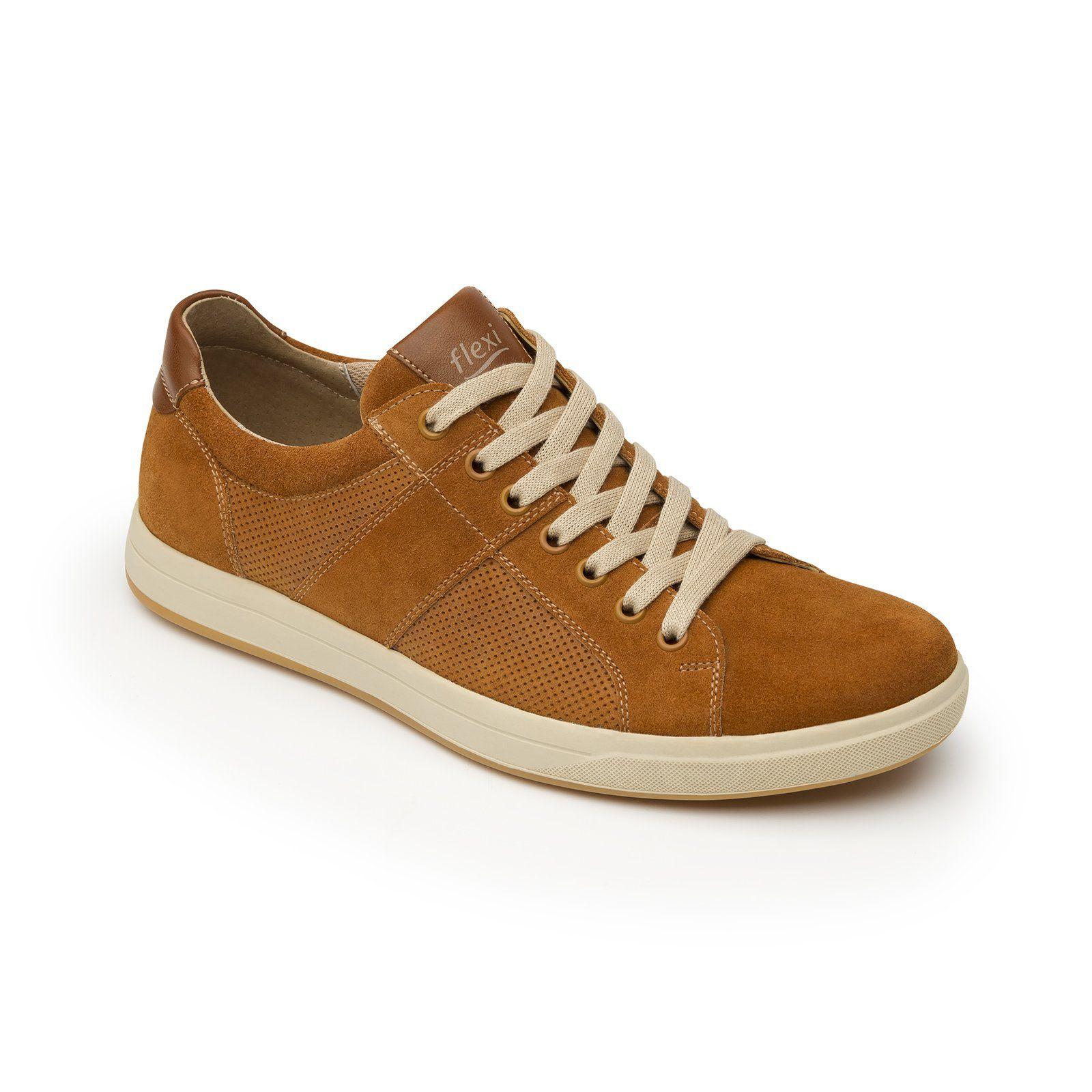 Sneaker Urbano Honey 47701 Sneakers casuales, Venta de