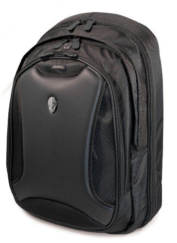 Mobile Edge Alienware Orion M18x Backpack - ScanFast (AWBP18)