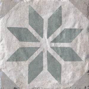 Havana Auswahl Fliesen Flur Tiles Und Room