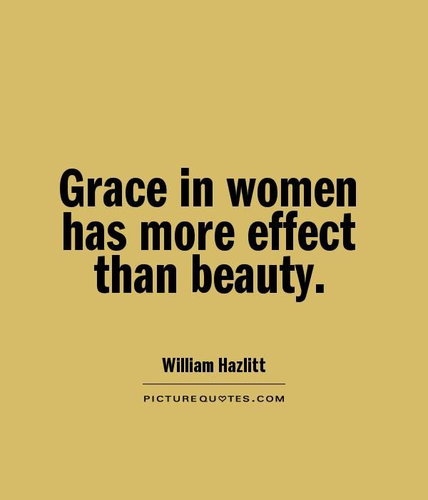 Grace Quotes Grace Sayings Grace Picture Quotes Words Beauty