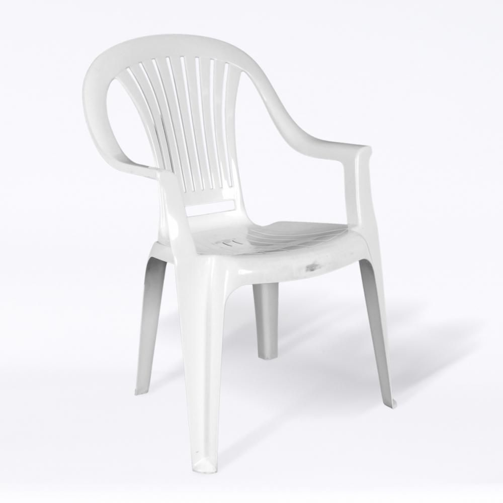 When I Drive Up 7th Avenue Plastic Patio Chairs Plastic Garden Chairs White Plastic Chairs