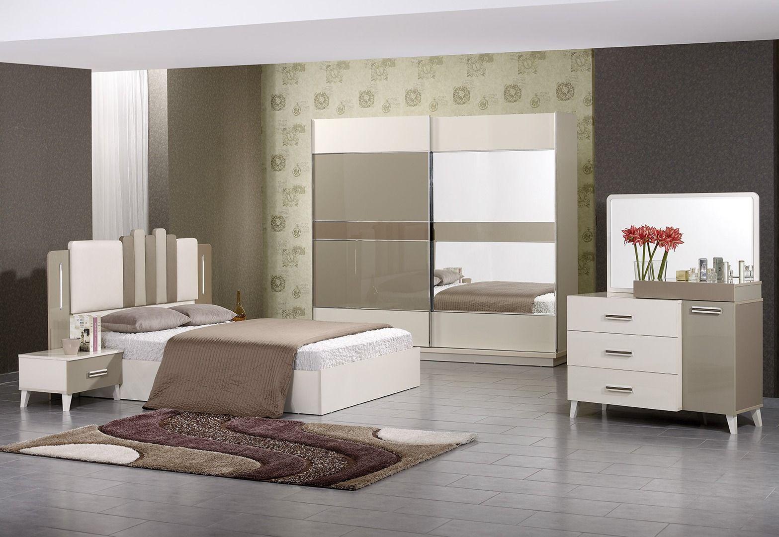 yatak odalari bedroom furniture design wardrobe design bedroom traditional bedroom furniture sets