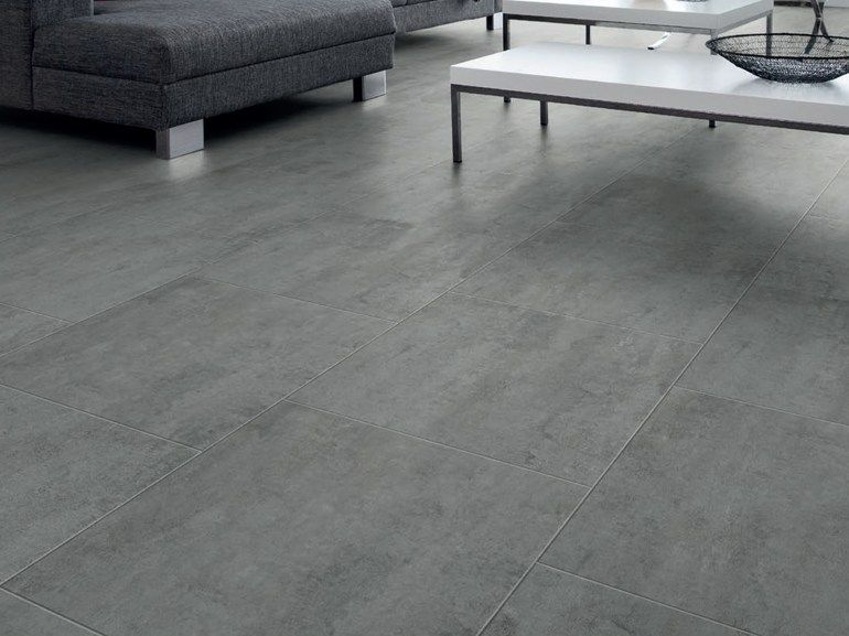 virtuo classic 30 rev tement de sol effet b ton by gerflor sol vinyl pinterest concrete. Black Bedroom Furniture Sets. Home Design Ideas