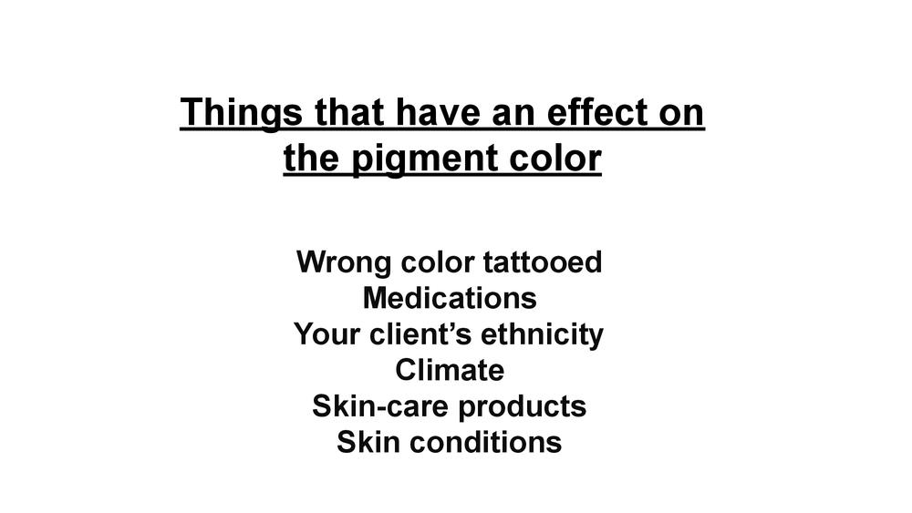 Presentation 140705 20190701130654189 Page 8 Color Tattoo Skin