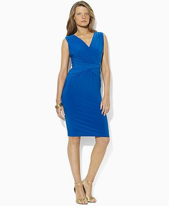 Wedding guest dress - Macy's | Products I Love | Pinterest ...