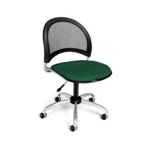 OFM Moon Swivel Chair