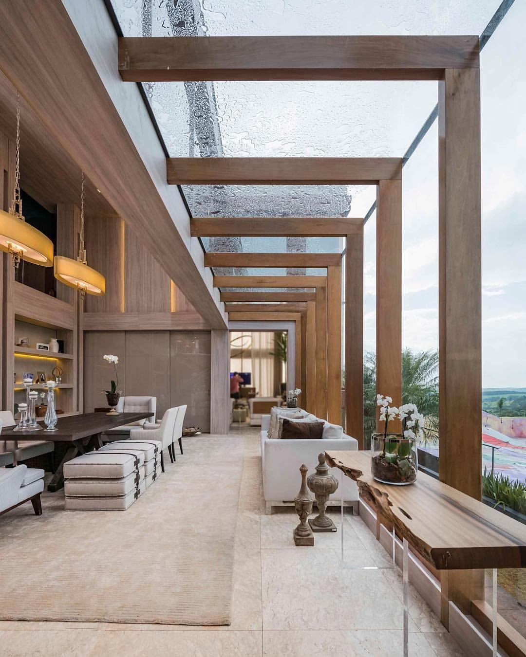 Gulfstream g650 interior bedroom architecturehunter residência entreverdes architect  casas