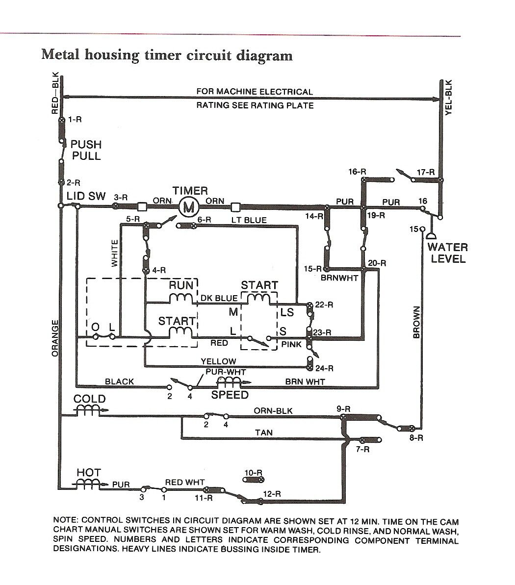 elegant ge motor wiring diagram in 2020  diagram electric