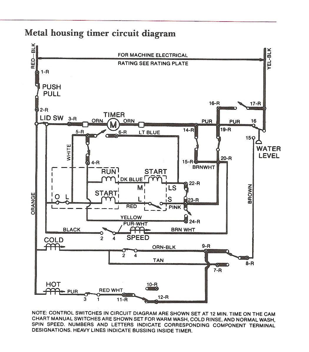 elegant ge motor wiring diagram in 2020  diagram electric