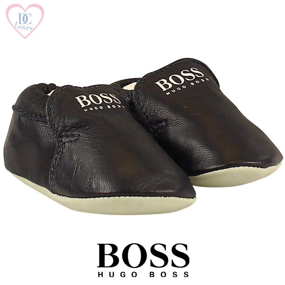 hugo boss shoes baby off 62% - www