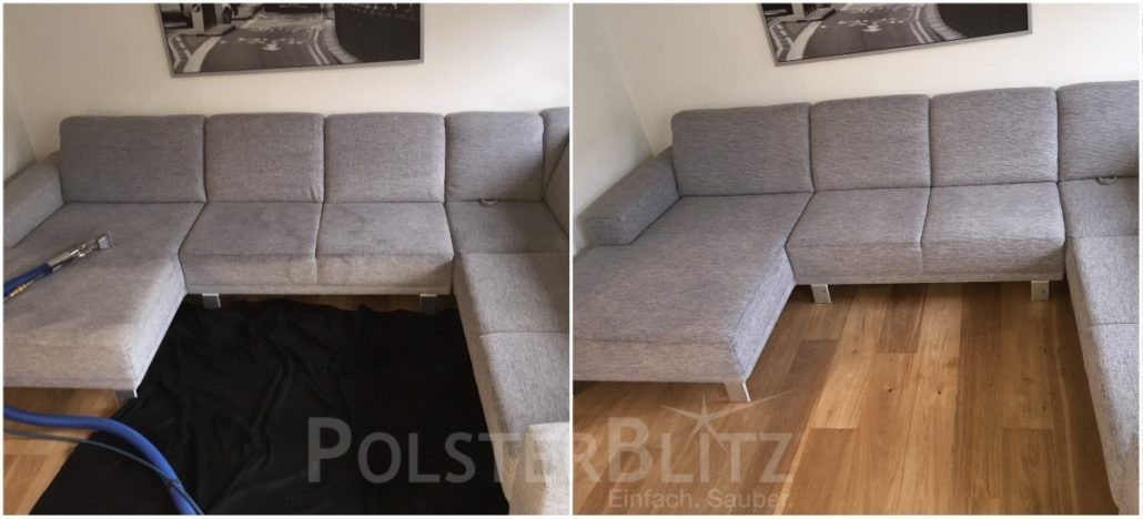sofa polster reinigen good architektur couch polster reinigen vorher with sofa polster reinigen. Black Bedroom Furniture Sets. Home Design Ideas