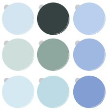 Image from http://thelandofcolor.com/wp-content/uploads/2014/11/Haint-Blue-Swatches-grid-small.png.