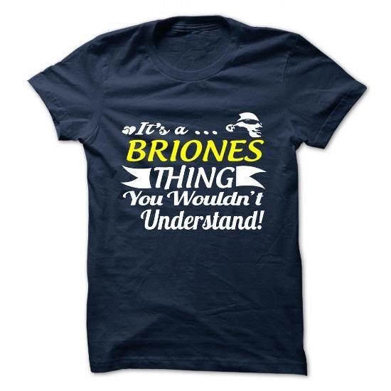 BRIONES - #tshirt yarn #hoodie jacket. BRIONES, swetshirt sweatshirt,winter sweater. GET =>...