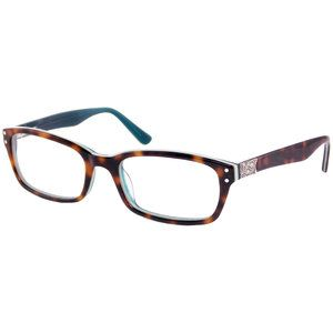 35c7285252 Hard Candy Women s Eyeglass Frames