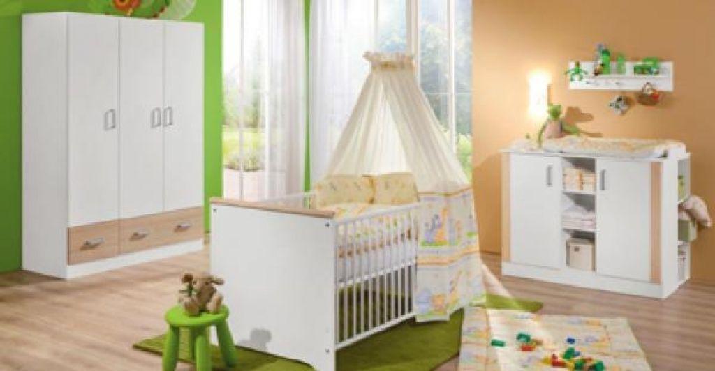 Best babyzimmer poco bazimmer passende wickelauflage natur ca x cm von poco babyzimmer poco