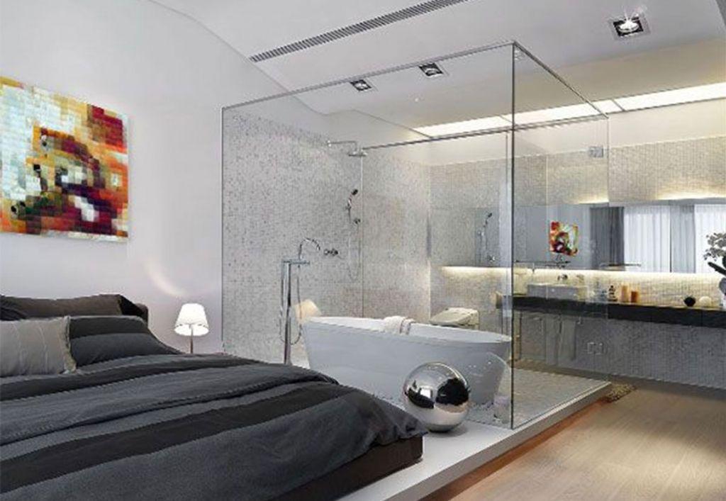 Schöne Gemütliche Schlafzimmer Ideen - Cozy Schlafzimmer Ideen
