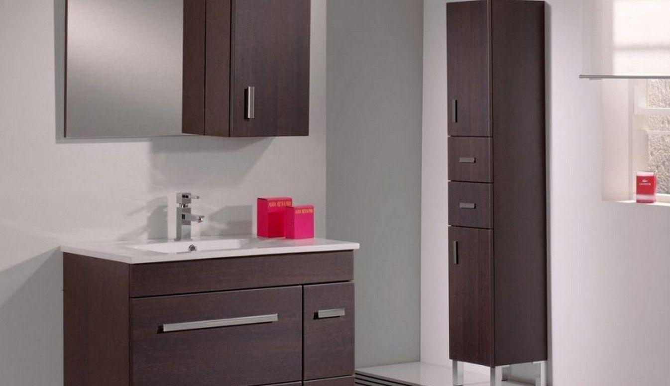 Ikea Bathrooms Ideas photo bathrooms Pinterest Ikea bathroom