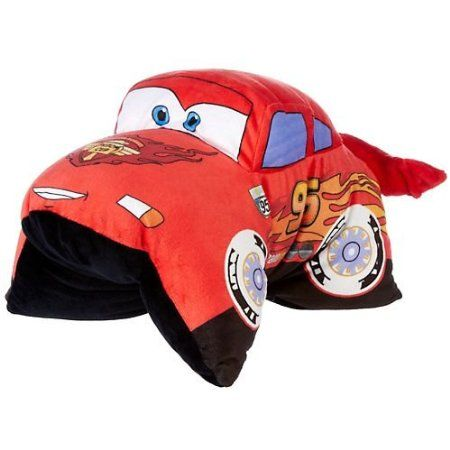 disney pixar cars 2 lightning mcqueen