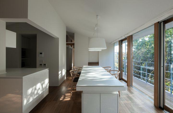 minimal design blog house minimalist home house interior rh pinterest com