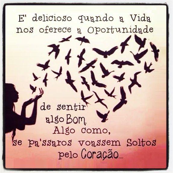 Luiza Britho (@luiza_britho) • Fotos e vídeos do Instagram