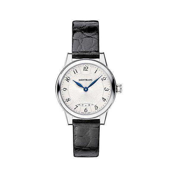 Montblanc 111206 - Makes you stand out   #DesignerPoshWatches #ForHer #Gift #Watches #Watchcollection #UK #Classic_Watches #BestGifts #Trends_Watch #Watchoholic #Forwomens #Wristwatch #quartzwatch #watch #time #watchlover #watchaddict #watchoftheday #luxurylifestyle #watchesforwomen #Montblanc