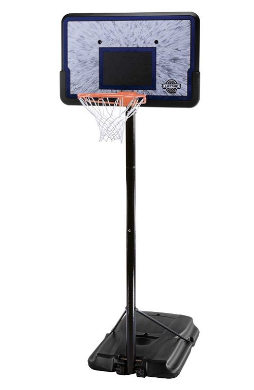 29 Slam Dunkin Gifts For Basketball Lovers Portable Basketball Hoop Christmas Gifts For 10 Year Olds Basketball Goals