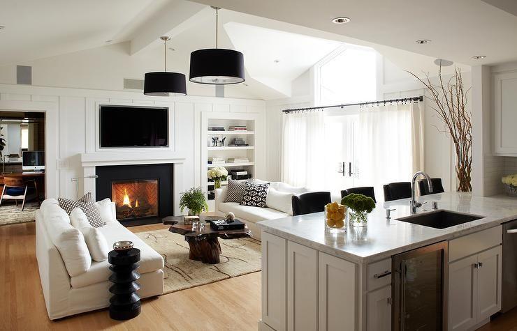 Best Urrutia Design Living Rooms Benjamin Moore Super 640 x 480