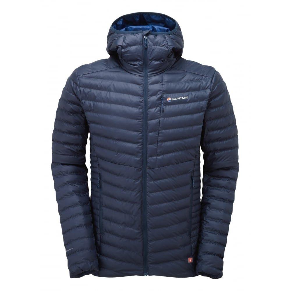 4a3dc1534a72d The North Face Hyperair Gore-Tex Trail Jacket Techsmartwear | The ...