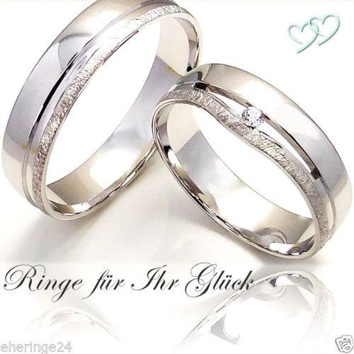 Ringe mit gravur auf rechnung bestellen  Teurer Schmuck
